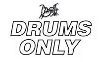 01_drums_only
