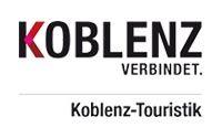 ko_touristik